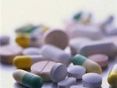 Аптеки Инсара