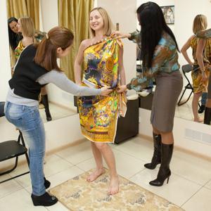 Ателье по пошиву одежды Инсара