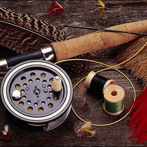 Охотничьи и рыболовные магазины Инсара