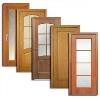Двери, дверные блоки в Инсаре