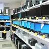 Компьютерные магазины в Инсаре