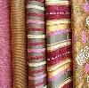 Магазины ткани в Инсаре