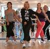 Школы танцев в Инсаре
