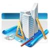 Строительные компании в Инсаре