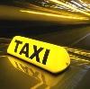 Такси в Инсаре