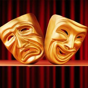 Театры Инсара