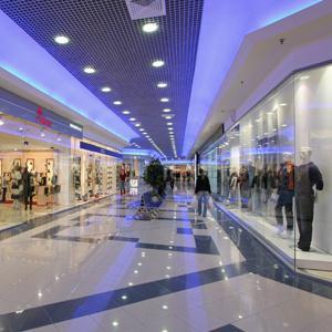 Торговые центры Инсара