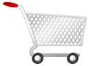 Компания Кристалл - иконка «продажа» в Инсаре