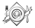 Парк-Отель - иконка «ресторан» в Инсаре